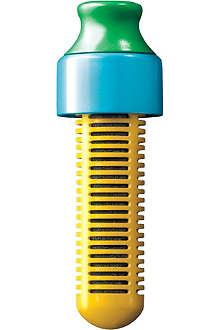 BOBBLE Baby Bobble replacement filter blue