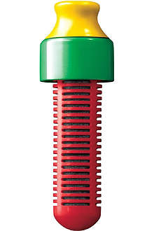 BOBBLE Baby Bobble replacement filter green
