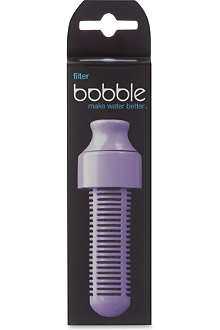 BOBBLE Replacement filter lavender