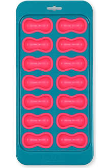 BOBBLE Silicone ice tray
