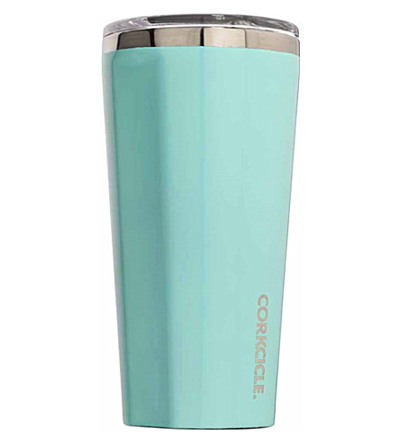 CORKCICLE Tumbler 454ml