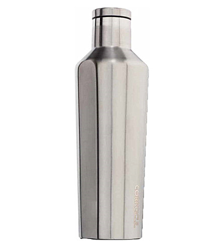 ROOT 7 Corkcicle Canteen