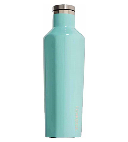 CORKCICLE Canteen 454ml