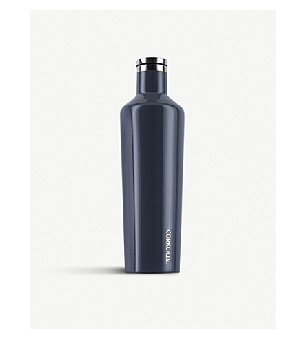 CORKCICLE Canteen 710ml (Graphite