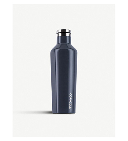 ROOT 7 Corkcicle Canteen 710ml