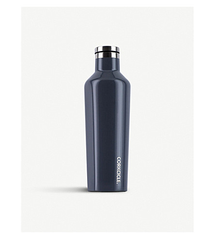CORKCICLE Canteen 453ml (Graphite