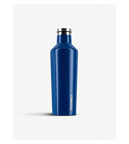 ROOT 7 Corkcicle Riviera canteen 453ml