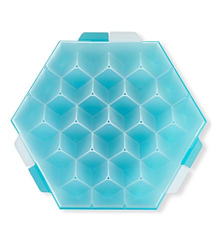 LEKUE Ice cube tray
