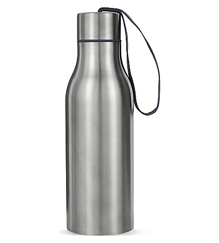 EVA SOLO Stainless steel thermo flask 500ml