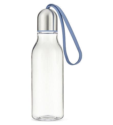 EVA SOLO Sports drinking bottle 700ml