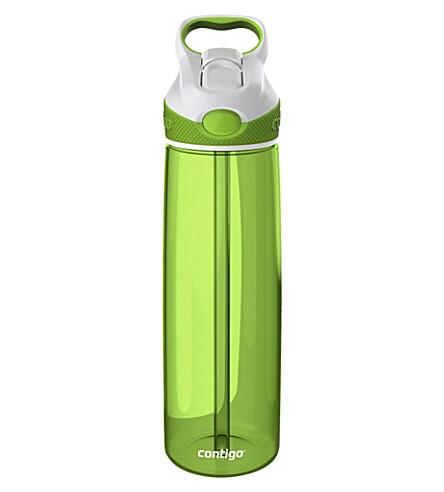 CONTIGO Addison Autospout Water bottle 750ml