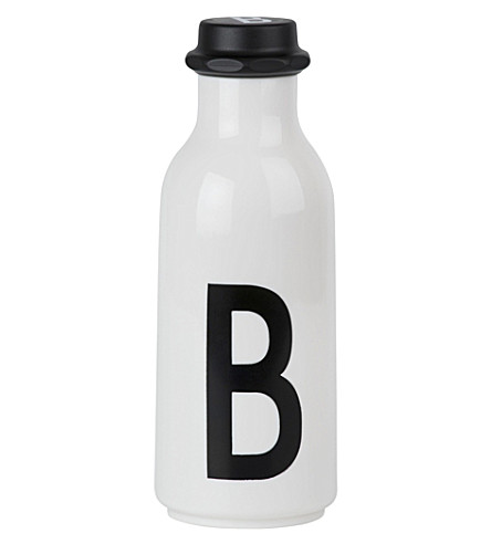 OUTDOOR LIGHTS B drinking bottle