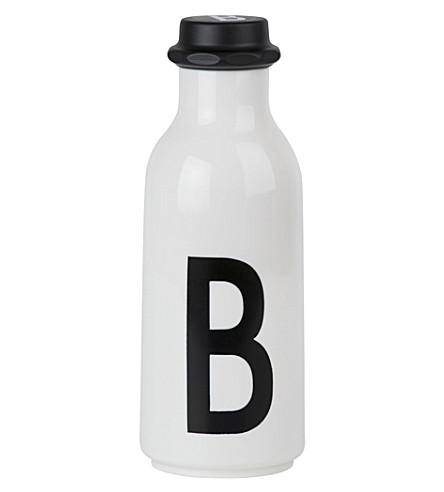 OUTDOOR LIGHTS B 饮水瓶
