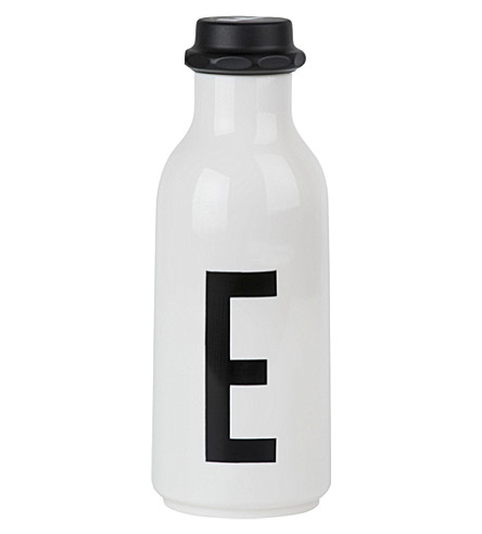 OUTDOOR LIGHTS E drinking bottle