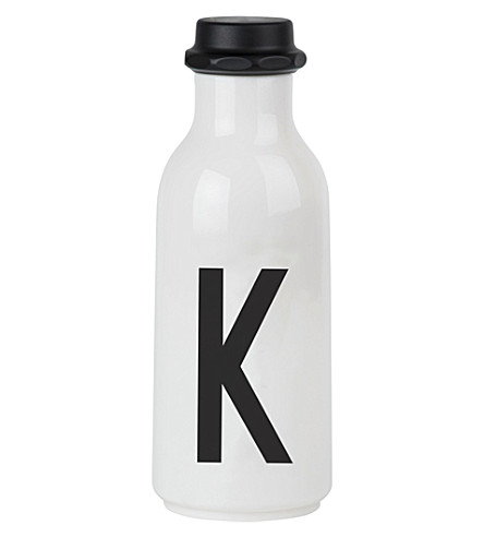 OUTDOOR LIGHTS K water bottle