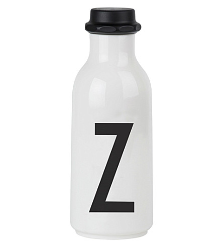 OUTDOOR LIGHTS Z water bottle