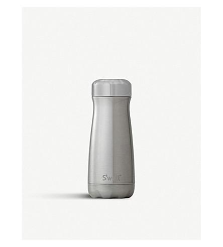 SWELL Silver lining traveller bottle 450ml