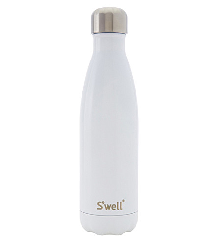 SWELL Angel Food stainless steel water bottle 500ml