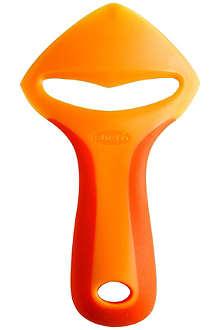 CHEF'N ZeelPeel orange peeler