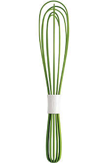 CHEF'N Whipstir two-in-one whisk
