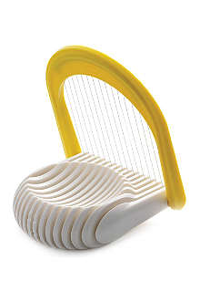 CHEF'N FlipSlice egg & mozzarella slicer