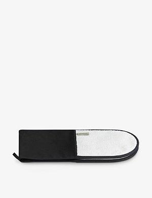 LE CREUSET Double oven glove