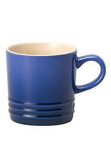 LE CREUSET Junior mug