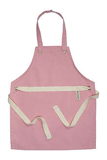 LE CREUSET Junior apron