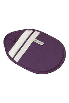 LE CREUSET Pot holder oven glove