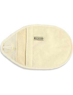 LE CREUSET Pot holder oven glove