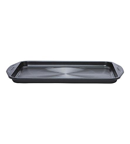 CIRCULON Ultimum large non-stick oven tray