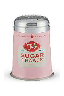 TALA Vintage sugar shaker