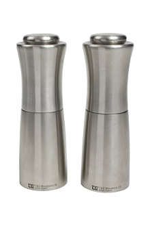 T&G WOODWARE Apollo pepper mill