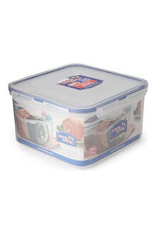 LOCK N LOCK Square container 15.5cm
