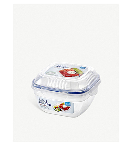 LOCK N LOCK Salad lunch box 950ml