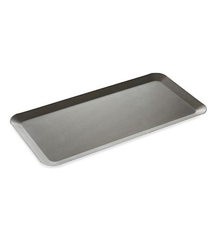 GOBEL Aluminium pastry sheet 30cm