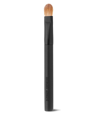 GIORGIO ARMANI Eye liner brush