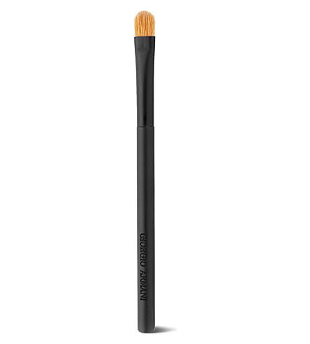 GIORGIO ARMANI Concealer brush