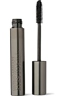 GIORGIO ARMANI Eyes to Kill mascara