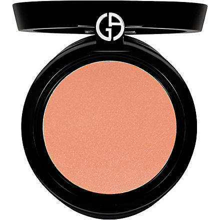 GIORGIO ARMANI Cheek Fabric (302