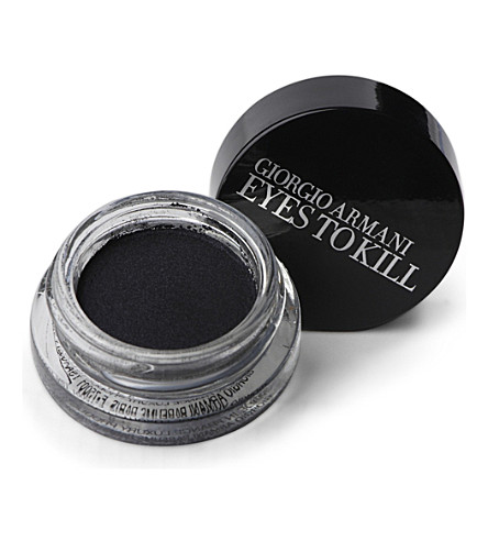 GIORGIO ARMANI Eyes to Kill eyeshadow (013