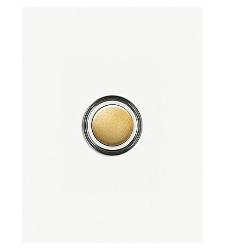 GIORGIO ARMANI Eye & Brow Maestro (Gold