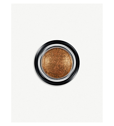 GIORGIO ARMANI Autumn Collection Eyes to Kill Intense eyeshadow (005