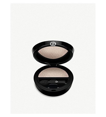 GIORGIO ARMANI Eyes To Kill Solo eyeshadow (10