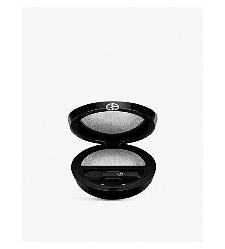 GIORGIO ARMANI Eyes To Kill Solo eyeshadow (11