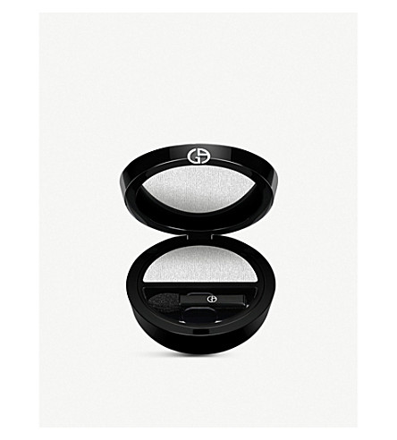 GIORGIO ARMANI Eyes To Kill Solo eyeshadow (12