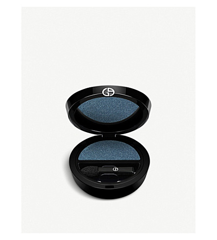 GIORGIO ARMANI Eyes To Kill Solo eyeshadow (18