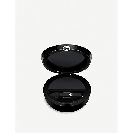 GIORGIO ARMANI Eyes To Kill Solo eyeshadow (1