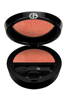 GIORGIO ARMANI Eyes To Kill Solo eyeshadow