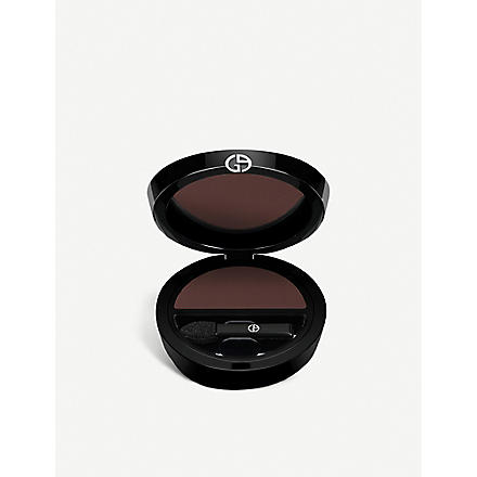 GIORGIO ARMANI Eyes To Kill Solo eyeshadow (5